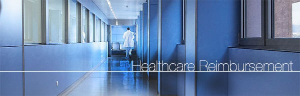 Healthcare Reimbursement 600x200.jpg