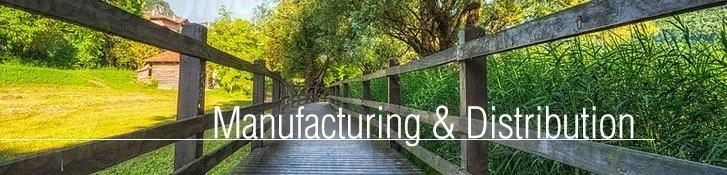 Manufacturing LP masthead.jpg
