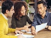 Tips for nonprofit employers