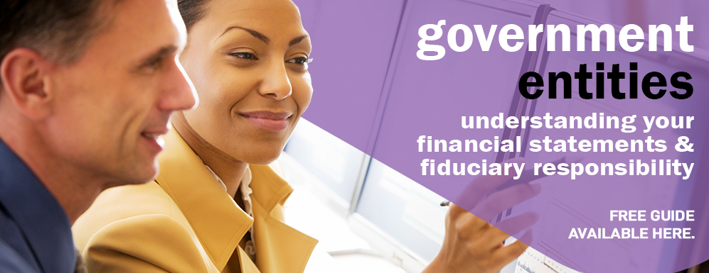 Government Financial & Fiduciary Download